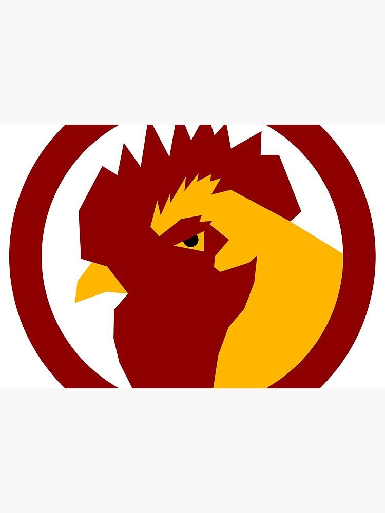 Apex Chicken by apexchicken