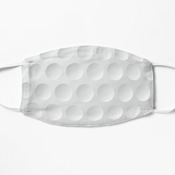 Golf Ball Mask
