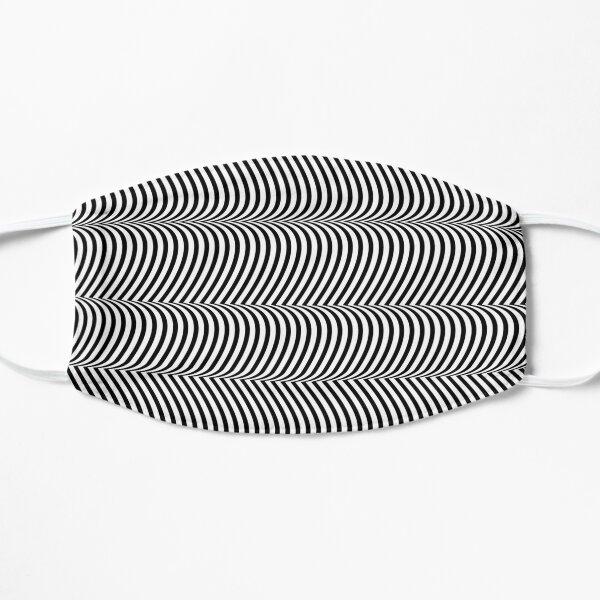 Merzbow pulse demon mask Mask