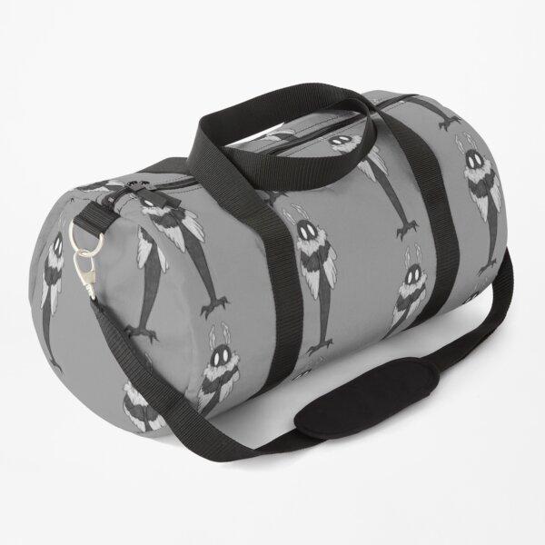 Mothman! Duffle Bag