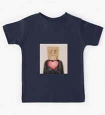 Looking for Love Kids Clothes