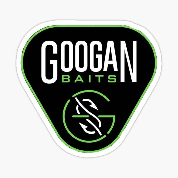 Googan squad  Sticker