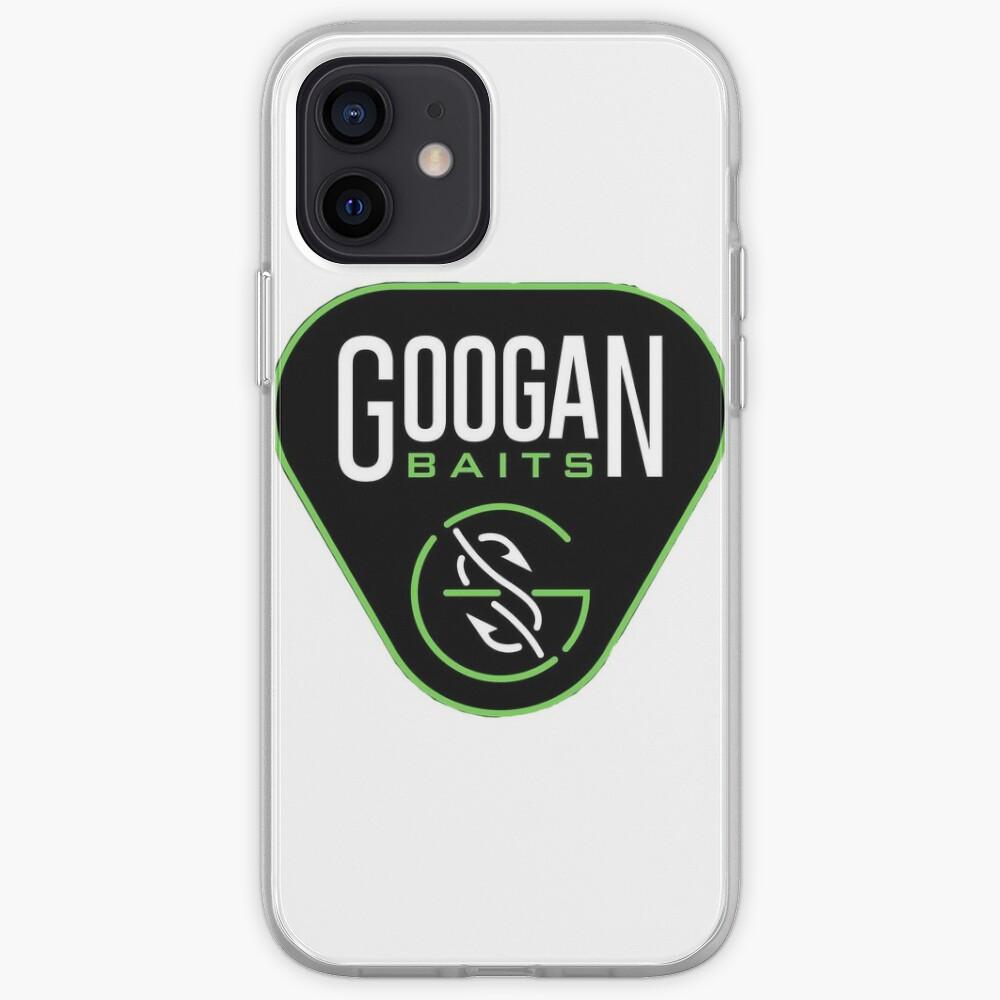Googan squad  iPhone Case & Cover