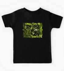 cypress bush Kids Tee