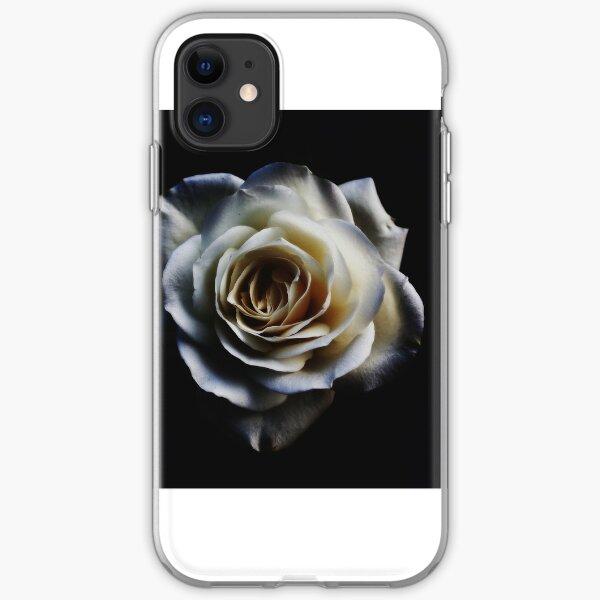 I'm Sorry iPhone Soft Case