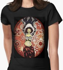 """""""Twilight Rouge"""" for wear! T-Shirt"""