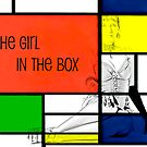 The Girt in the Box by leapdaybride