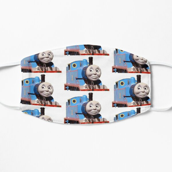 Thomas The Train Gifts Merchandise Redbubble