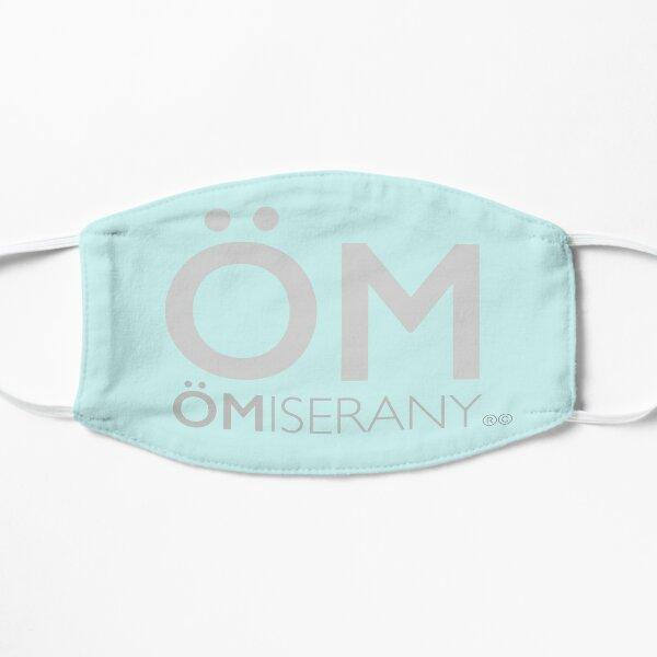 TiFFANY lui ÖMiserany®2009 Masque taille M/L