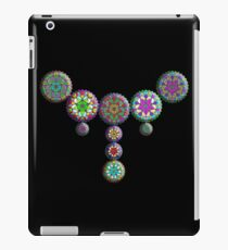 """The Harries-Wong Jewels""© iPad Case/Skin"