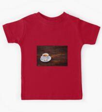 Espresso Kids Clothes