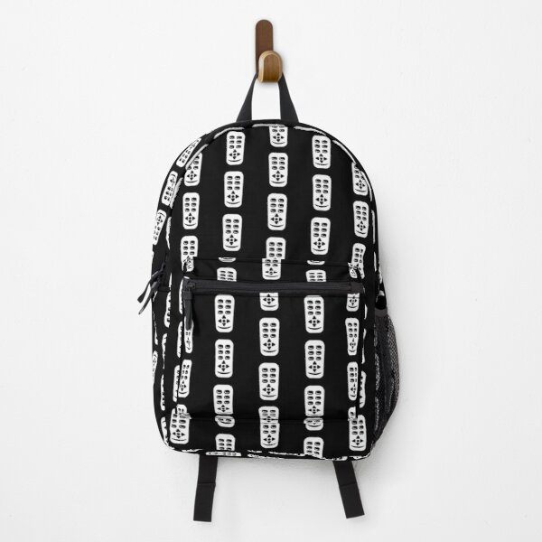 remote control Backpack