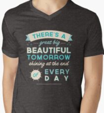 Beautiful Tomorrow T-Shirt