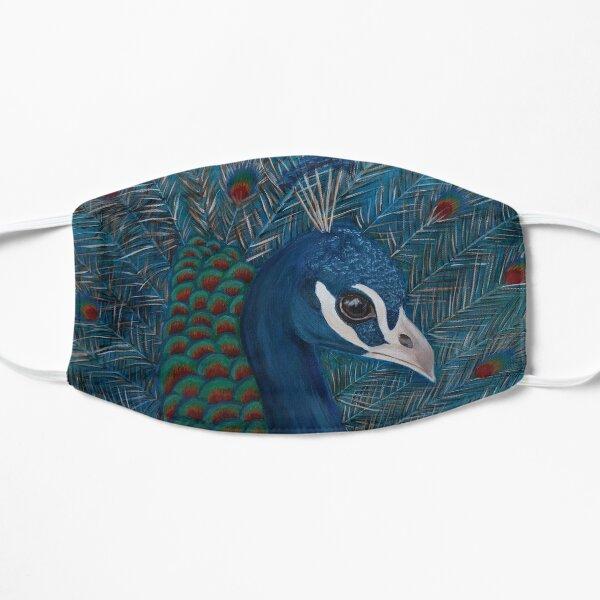 Radiant Flat Mask