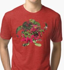 Gloom used Petal Dance Tri-blend T-Shirt
