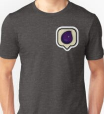 Dark Elixir Art Unisex T-Shirt