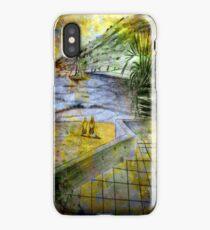 Mazatlan iPhone Case/Skin