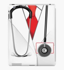 Medicines Doctor  iPhone 5 / iPhone 4 Case / iPad case / Samsung Galaxy Cases  iPad Case/Skin