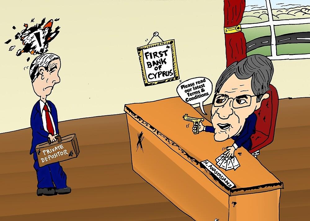 Binary options jobs in cyprus