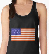 Universal Unbranding - Barack Obama Women's Tank Top
