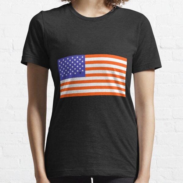 Universal Unbranding - Barack Obama Essential T-Shirt