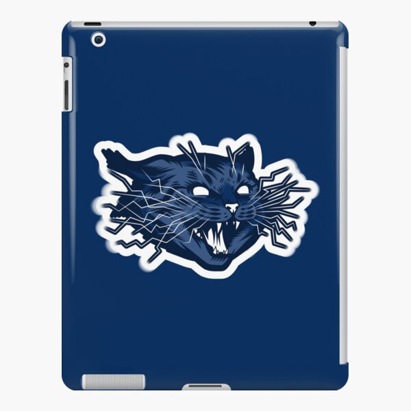 Geelong Cats Ipad Cases Skins Redbubble
