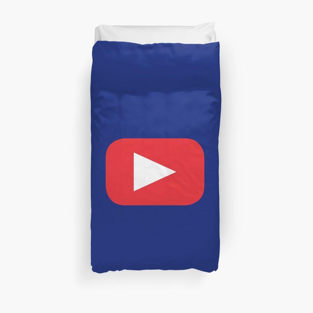 Spielzeit: Dies ist auf YouTube Bettbezug