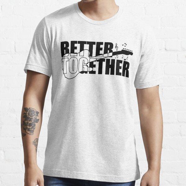 M Essential T-Shirt