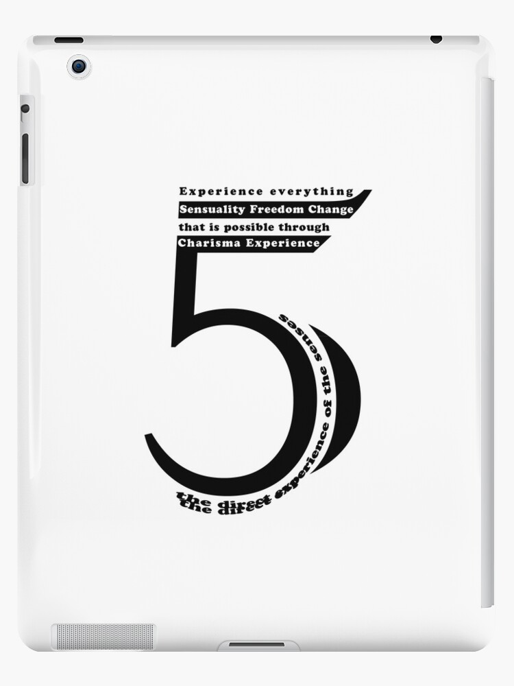 Numerology - 5 by nikavero