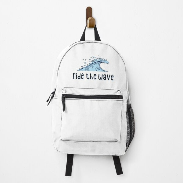 RTW Products Backpack