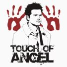 Touch ♥ by KanaHyde
