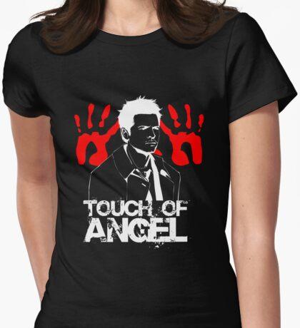 Touch ♥ 2 T-Shirt