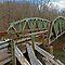 Bridges - Rusty, Crusty and Falling to Bits