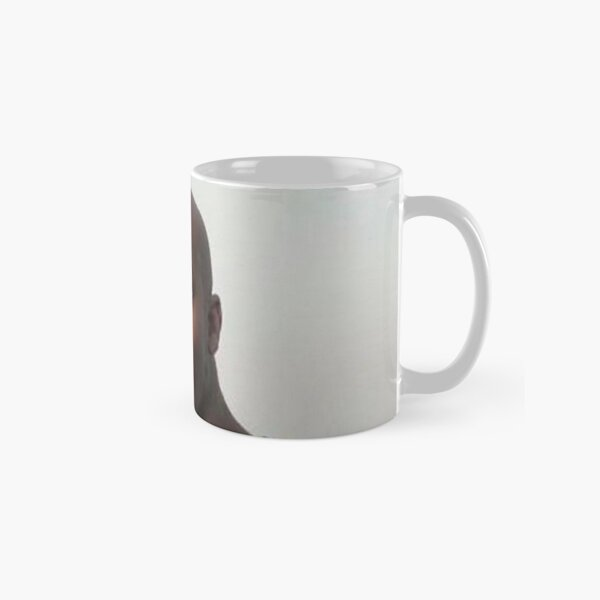Baldski Classic Mug