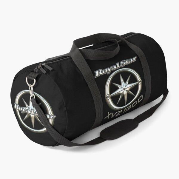 Royal Star XVZ 1300 Duffle Bag