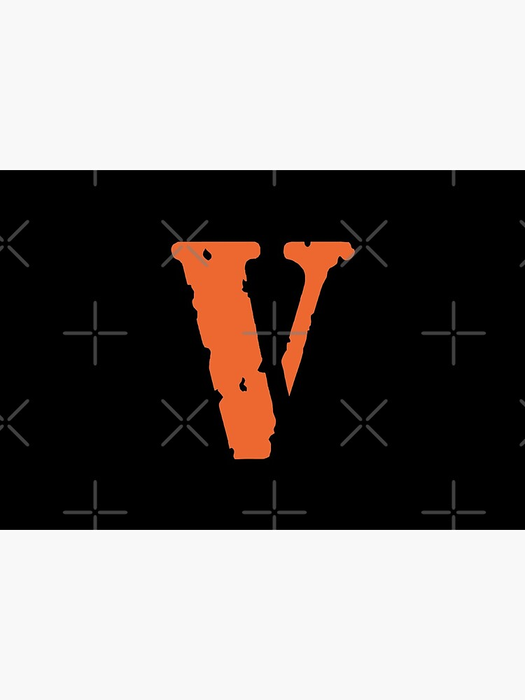 Máscara con logotipo de Vlone - Awge - streetwear - & amp; amp; quot; Vlone & amp; amp; quot; de streetculte