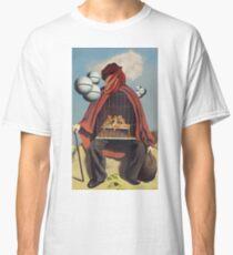 Elephantiasis Classic T-Shirt