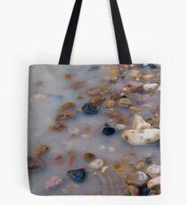 Paria Pebbles Tote Bag