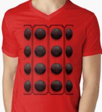 Kaled Mk 3 Travel Machine T-Shirt