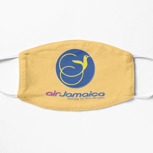 Air Jamaica Mask