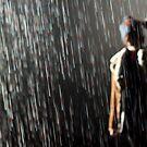 Nuclear rain - goodbye by monkeycrumpet