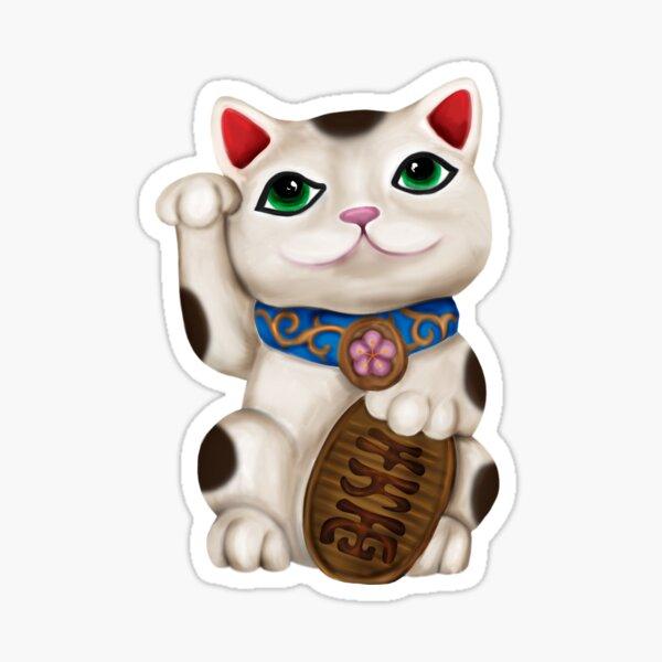 stickers label letterhead 24 address sticker stickers individualized cats address labels kitten miau pink cat pink