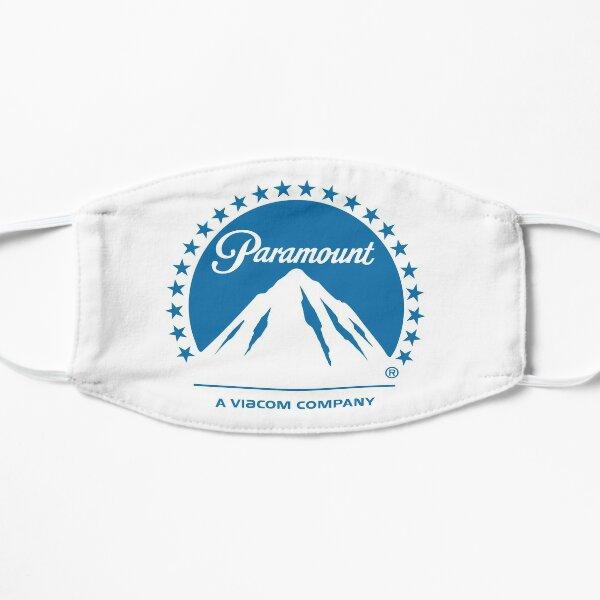Paramount Original logo Mask