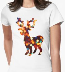 Stantler used hypnosis T-Shirt