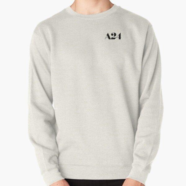 A24 Pullover Sweatshirt