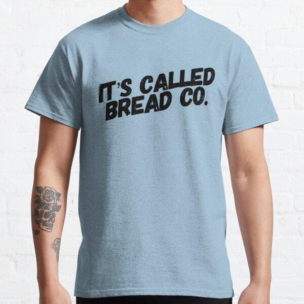 St. Louis Design Classic T-Shirt