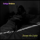 Indigo Yellow - Escape the Light (a) by mps2000