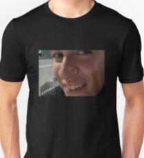 El  Chado Unisex T-Shirt