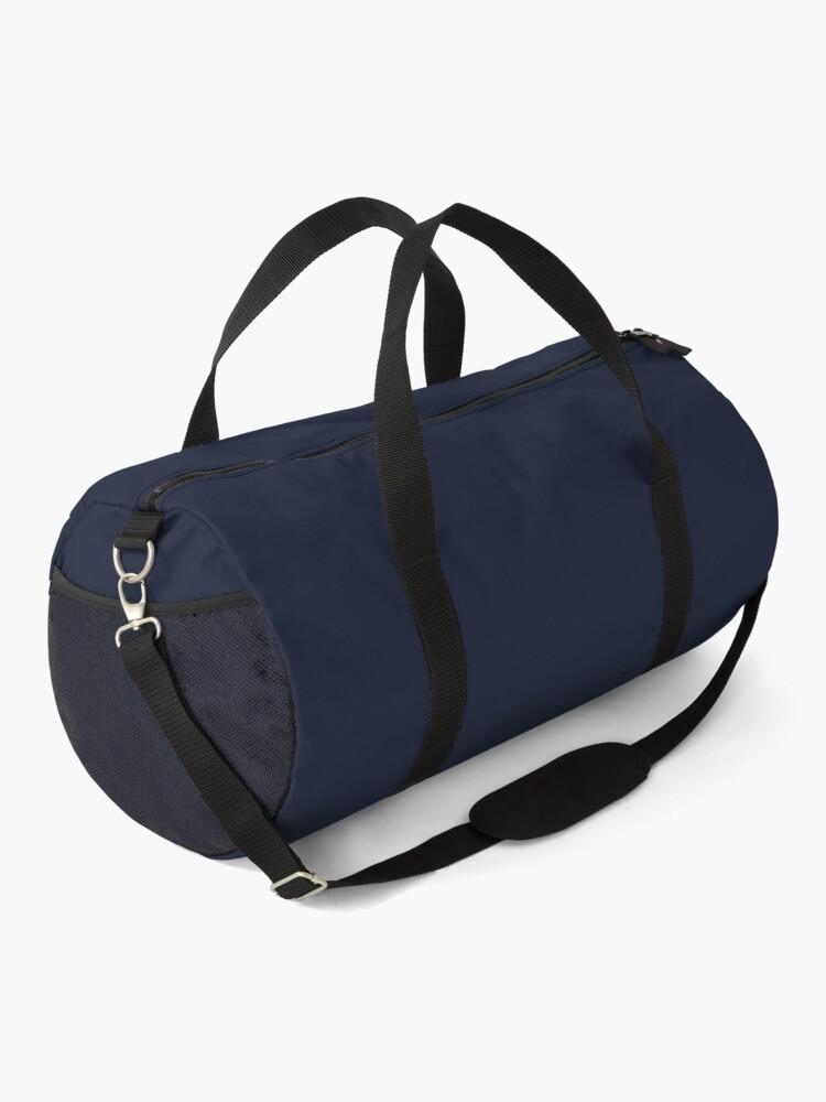 Alternate view of Brand New Animal Duffle Bag