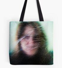 Loredana Interpretation Tote Bag